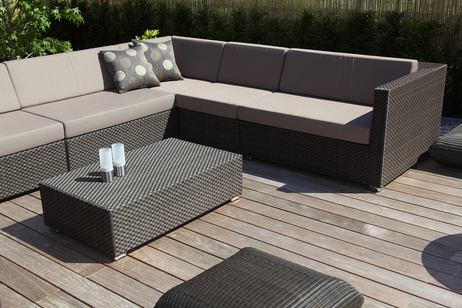 ipe lapacho die terrassendielen f r edle holzdecks. Black Bedroom Furniture Sets. Home Design Ideas